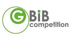BiB Competition