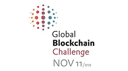 Global Blockchain